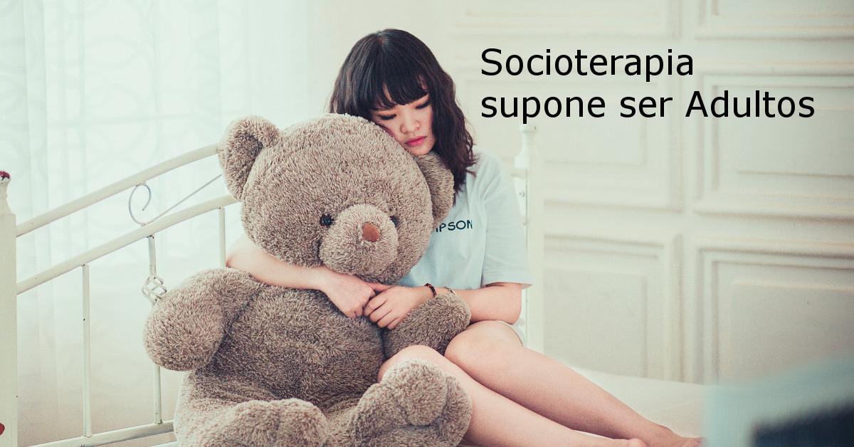 socioterapia-adultos